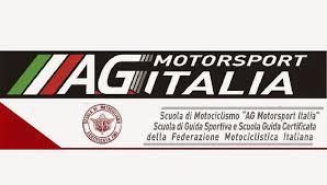 AGmotorsportitalia