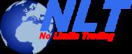 NLT-new-logo-2014