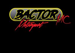 bactor