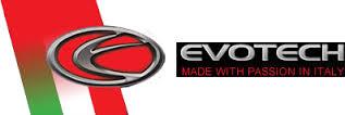 evotech2-logo