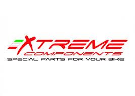 extreme c-logo