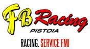 fb-racing
