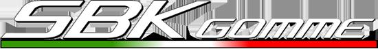 logo-sbkgomme