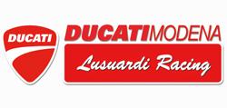 lusuardi-logo