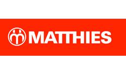 matthies-logo