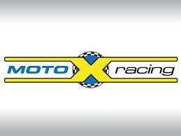 motoxracing-logo