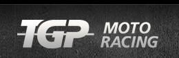 tgp_racing_logo