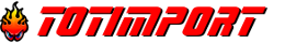 totimport-logo