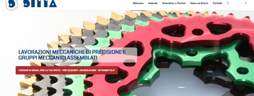 Sitta | Corone Sitta, lavorazioni meccaniche di precisione e gruppi meccanici assemblati 2015-05-26 09-24-16